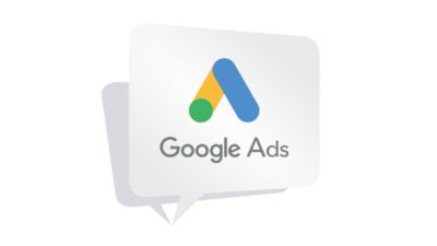 google ads (fundamentals)